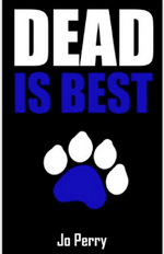 Dead is Best