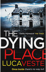 The Dying Place