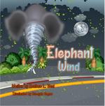 Elephant Wind