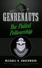 The Failed Fellowship