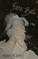 Fate Ball