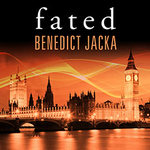 Fated (Audiobook)