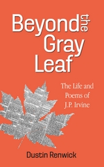 Beyond the Gray Leaf