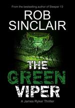 The Green Viper