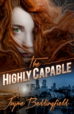 The Highly Capable