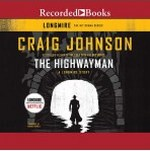 The Highwayman (Audiobook)