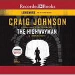 The Highwayman (Audiobook)