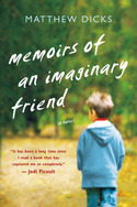 Memoirs of an Imaginary Friend