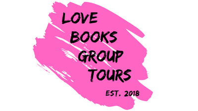 Love Books Group