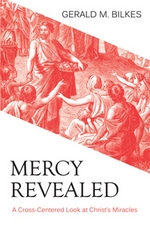 Mercy Revealed