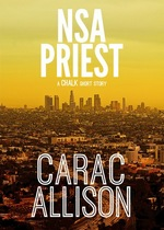 NSA Priest