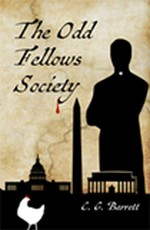 The Odd Fellows Society