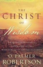 The Christ of Wisdom