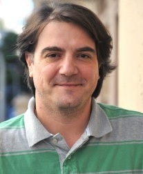 Rafael Lovato