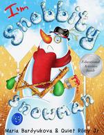 Snobbity Snowman