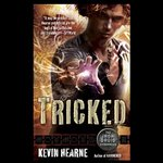 Tricked Audiobook