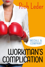 Workman's Complication