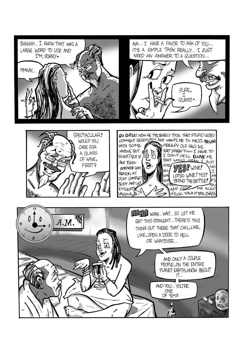 Mr. Scootles Page 020