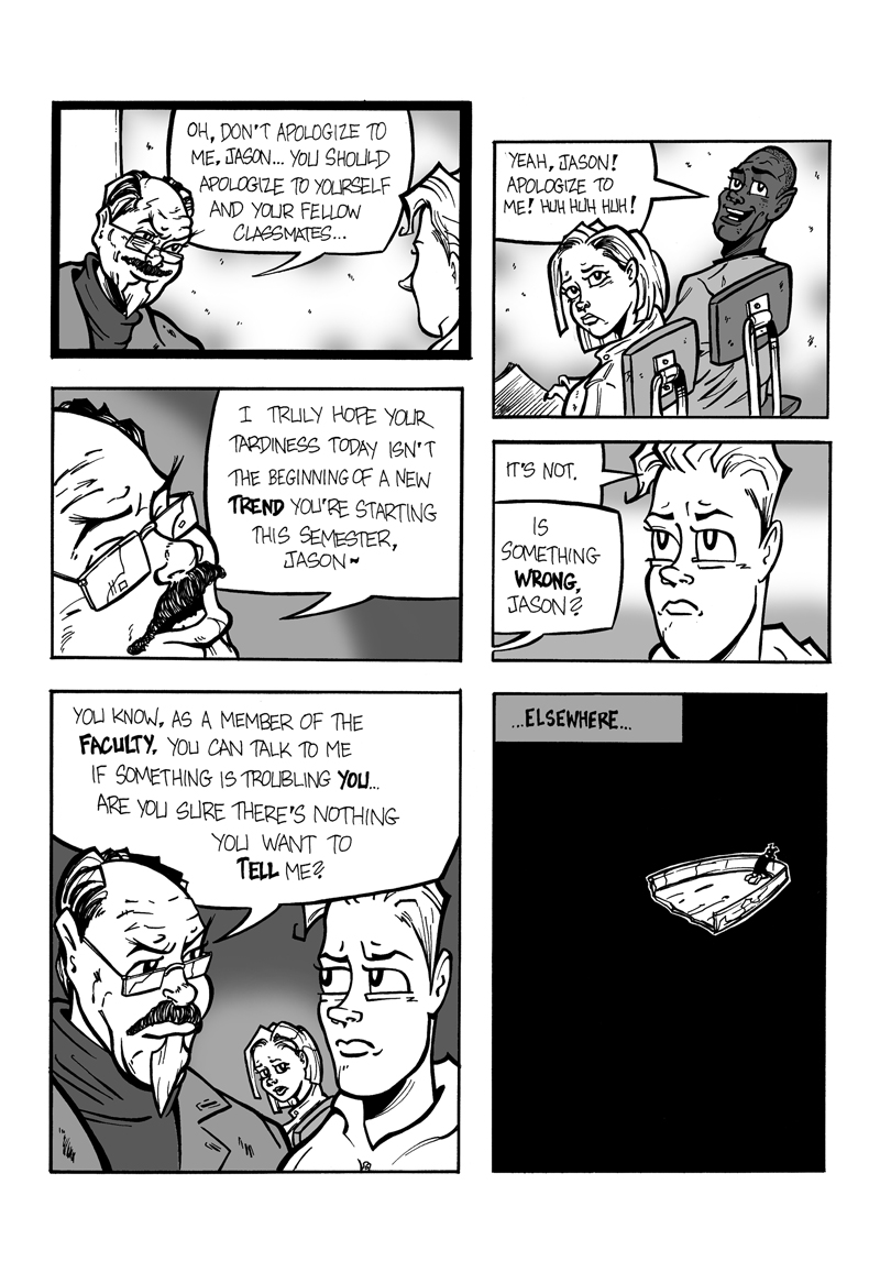 Mr. Scootles Page 024