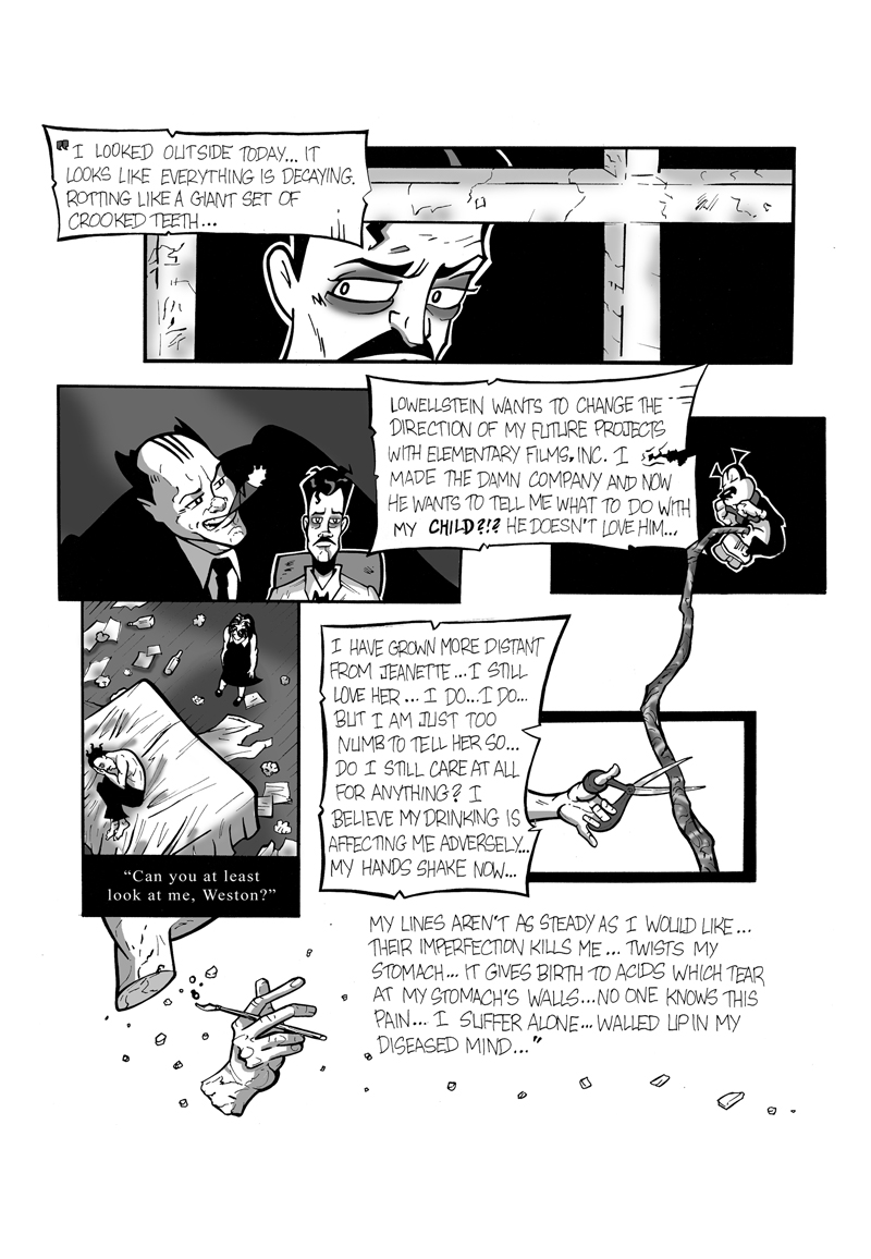 Mr. Scootles Page 044