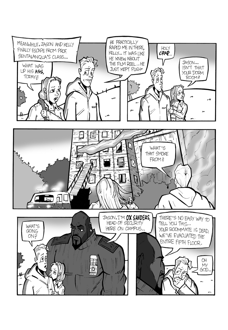 Mr. Scootles Page 045