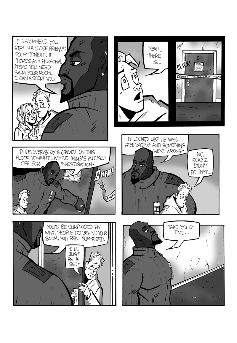 Mr. Scootles Page 046