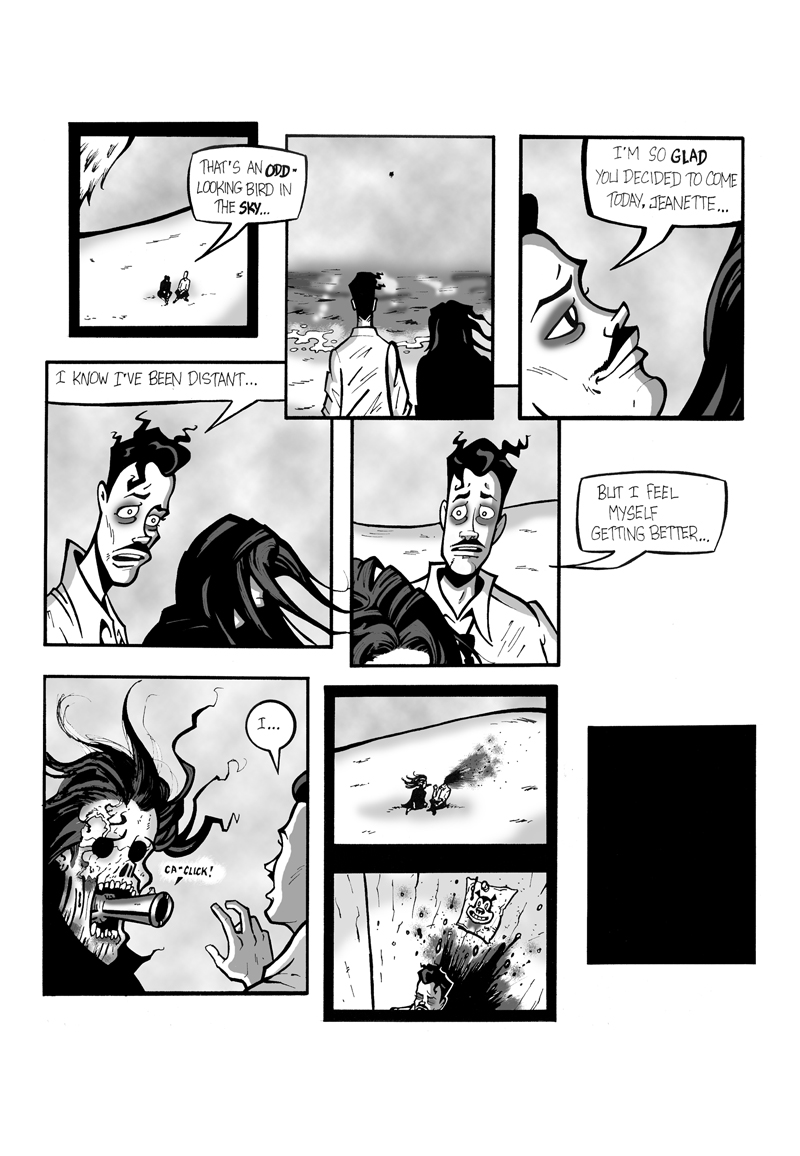 Mr. Scootles Page 057