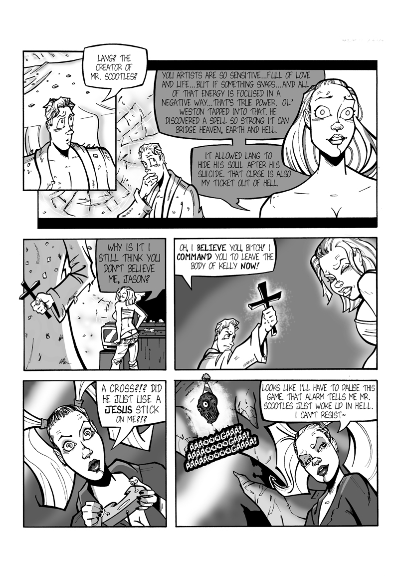 Mr. Scootles Page 066
