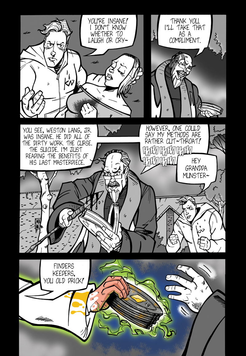 Mr. Scootles Page 105