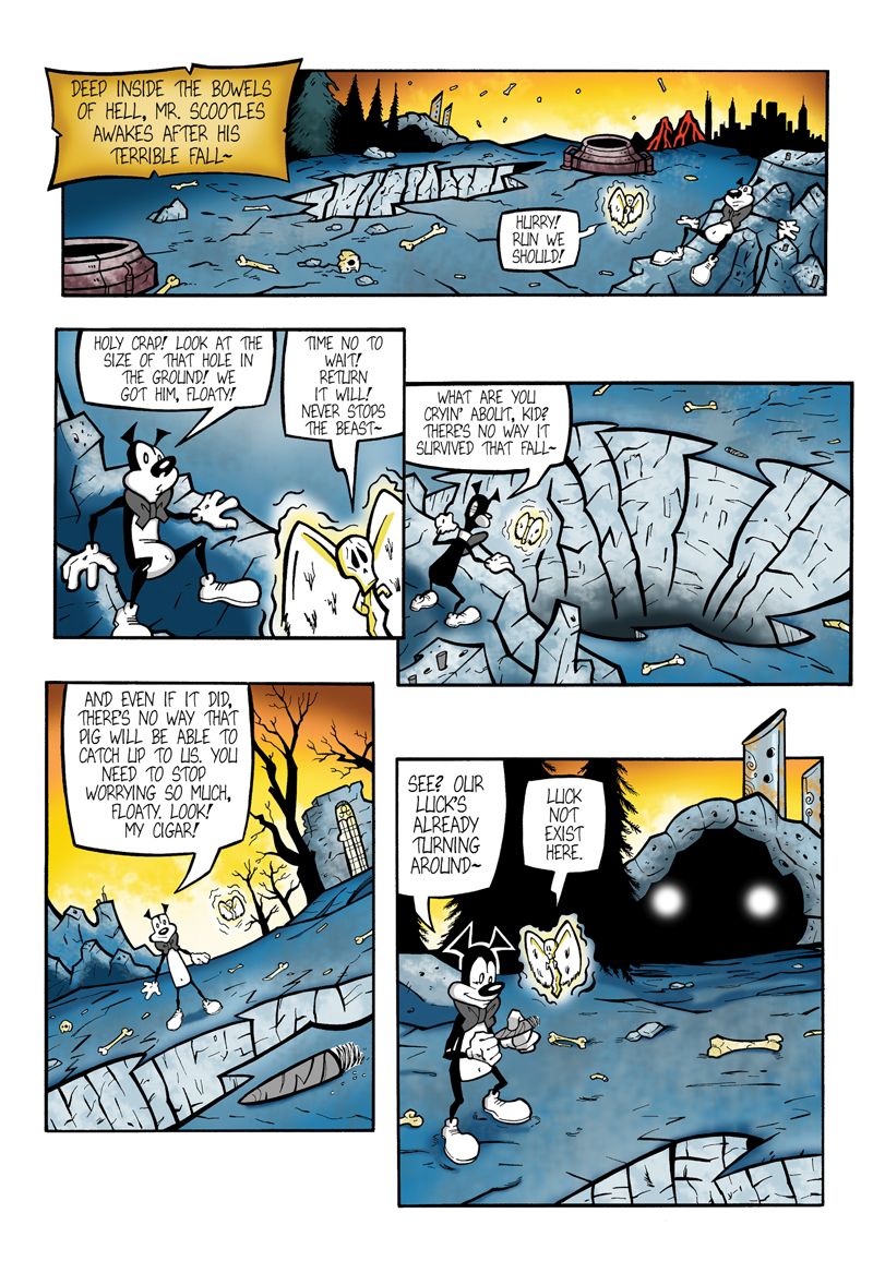 Mr. Scootles Page 115