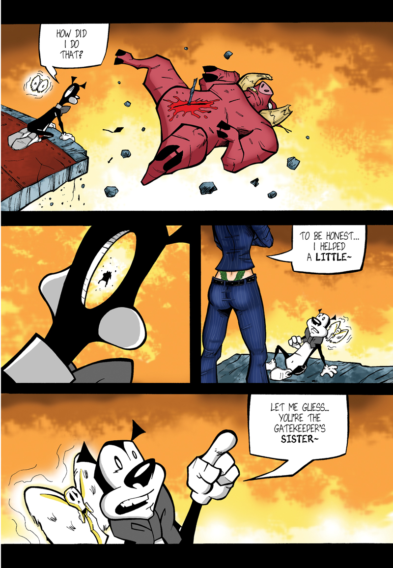Mr. Scootles Page 119