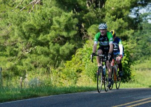 15th-blood-sweat-and-gears-pulls-in-100k-for-non-profits-all-over-the-high-country