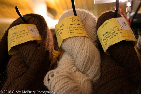 2016 August Apple Hill Farm Knitting-0397