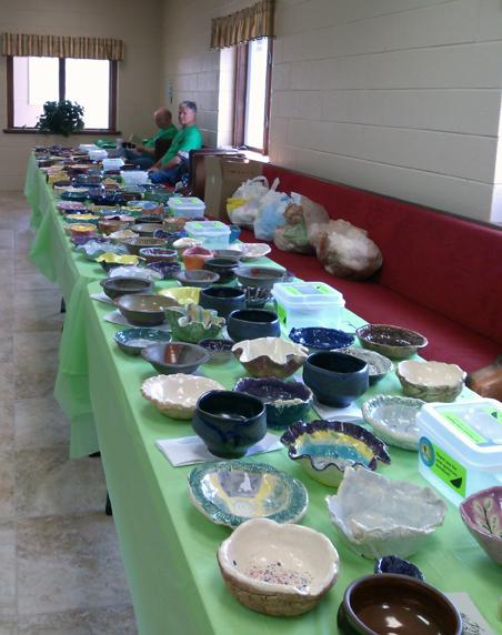 202 bowls2