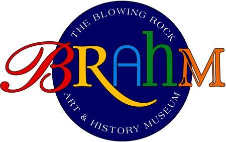 BRAHM logo