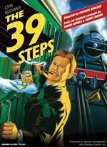 39-Steps-small-COLOR