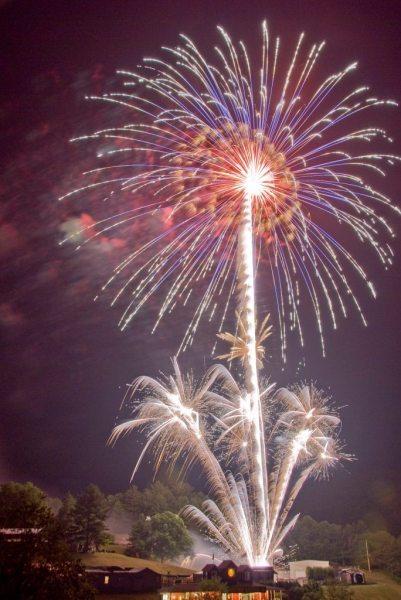 4th_of_July_Celebration_at_Tweetsie