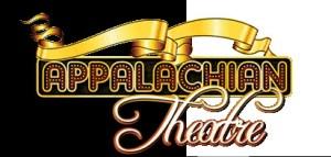 App Theatre Logo