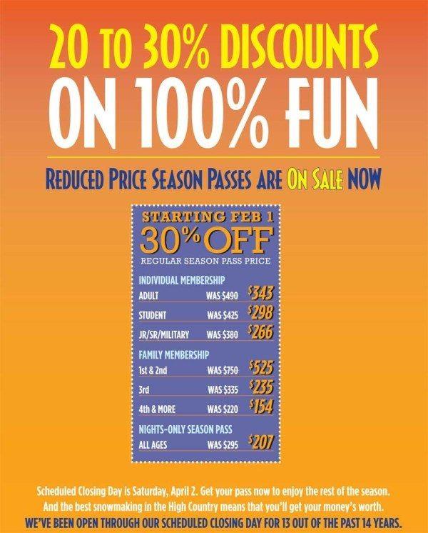 AppSki-Discount-poster-2016-600x746