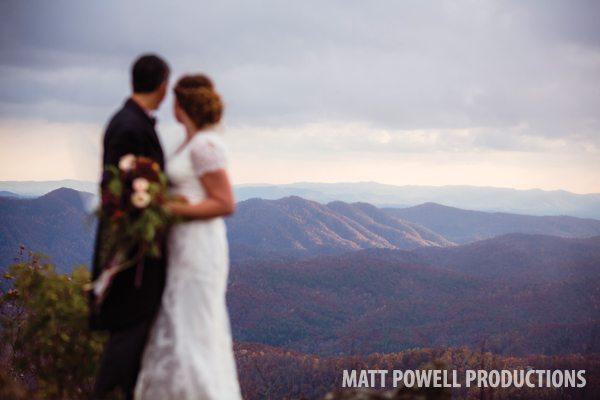 www.MattPowellProductions.com