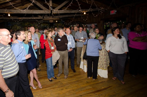 BRC_Auction_2013_057