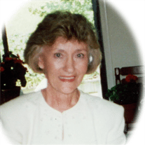 Barbara-Blalock-Teague-1459756403