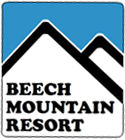 Beech Mountain Logo