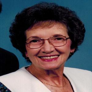 BigArnette, Margaret