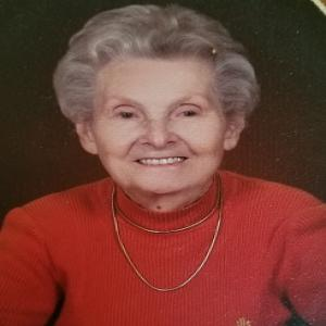 Watauga, Avery Obituaries – February 5, 2019 | High Country