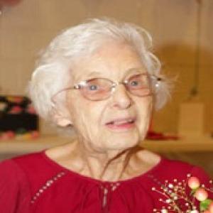 Watauga, Avery Obituaries – January 29, 2019   High Country Press