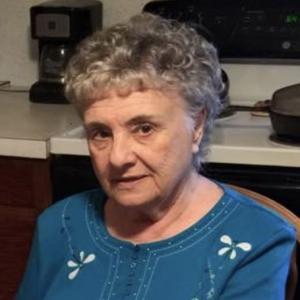 Watauga, Avery Obituaries – March 20, 2019 | High Country Press