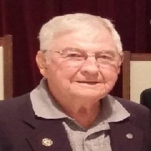 Watauga, Avery Obituaries – March 12, 2019 | High Country Press