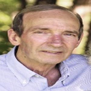 Watauga, Avery Obituaries – March 12, 2019   High Country Press