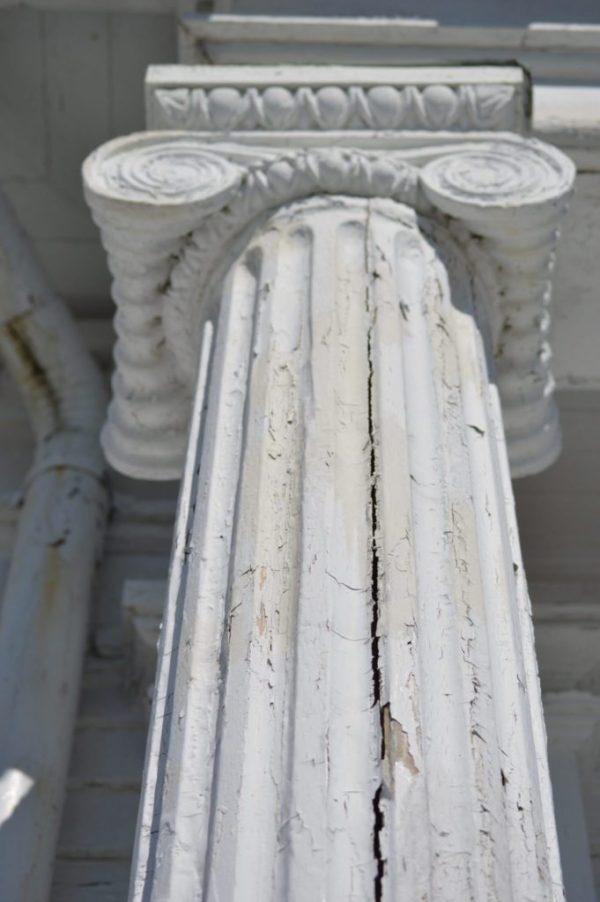 damaged-pillar